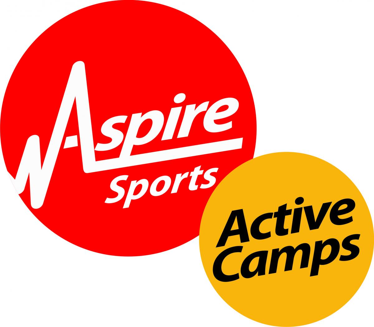 Aspire Active Camps