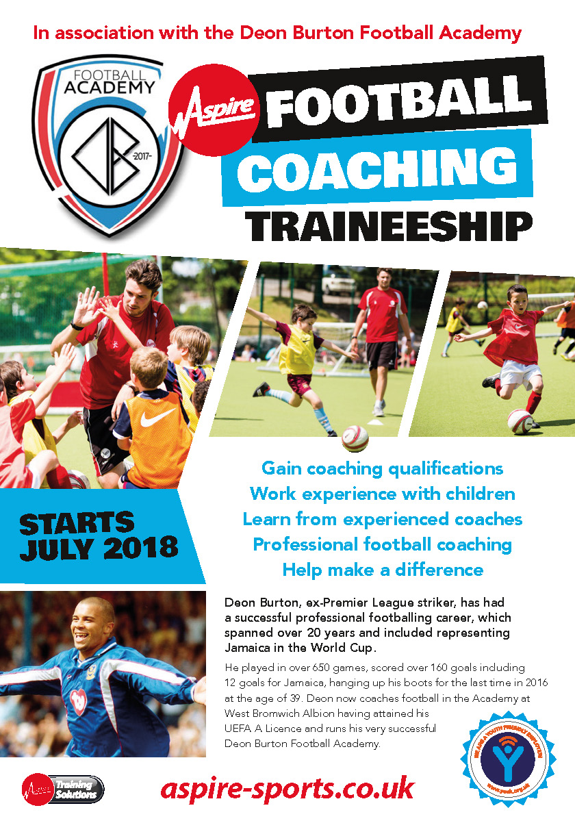 Aspire Traineeships A5 FOOTBALL- 2018_Page_1.jpg