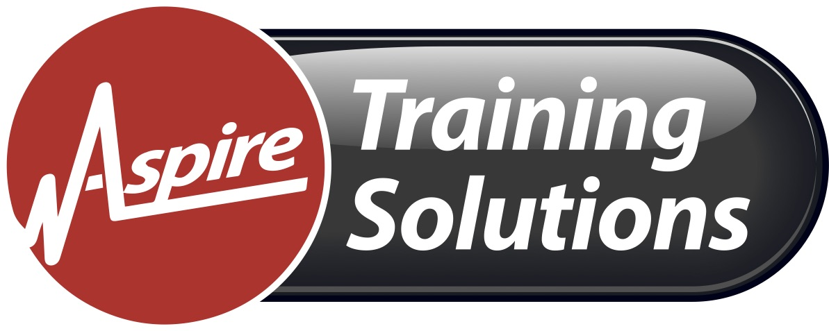 Aspire Training Solutions.jpg