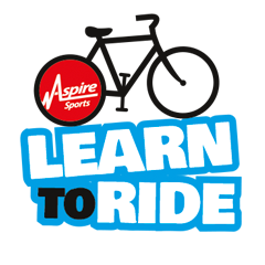 Learn-to-ride.png