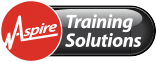 aspire_training_logo_0.png