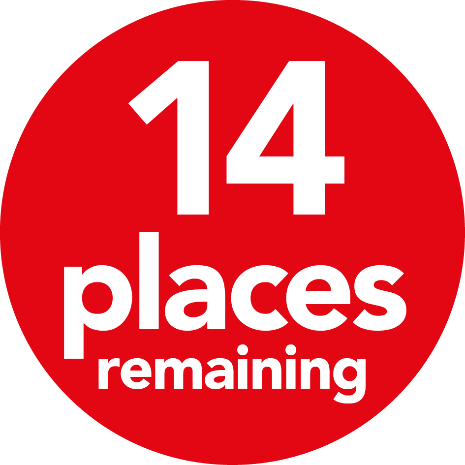 place countdowns14.png